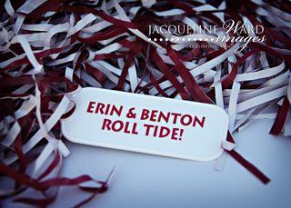 Erin+Benton0112